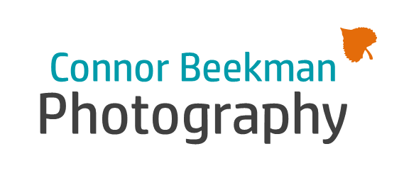 Connor Beekman - Website